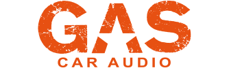GAS Car Audio