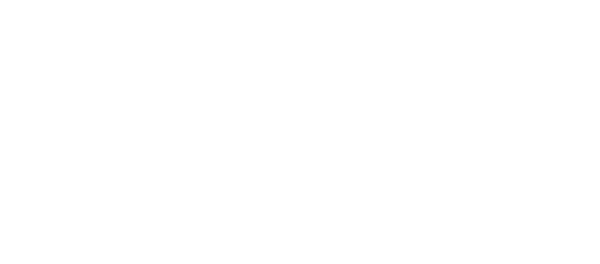 GAS Car Audio is presented for the first time